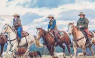 Dude-Ranch-USA
