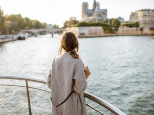 Understanding cruise travel insurance