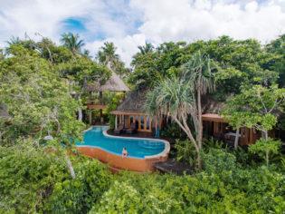 Namale Resort Fiji