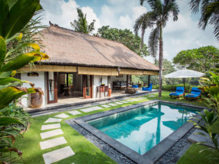Sukhavati Bali