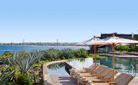 Club Med Mauritius