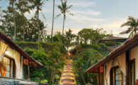 Sukhavati Bali Deal
