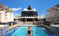 Royal Caribbean Cruises Deal