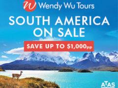 Wendy Wu 320x244