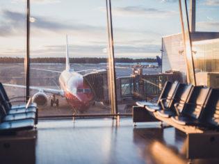 Which travel insurance covers coronavirus